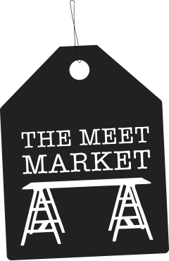 The Meet Market
