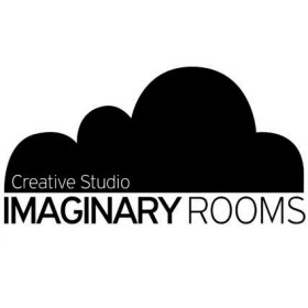 imaginary-rooms